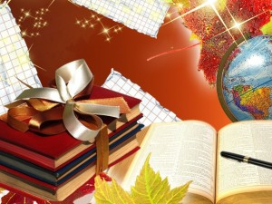 Holidays___September_1_Books_and_globe_on_Knowledge_Day_on_September_1_084364_29