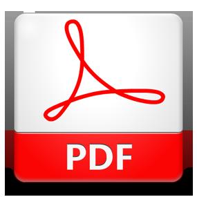 iconka-pdf