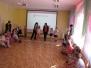 Soldino Gümnaasiumi õpetajatega kohtumine