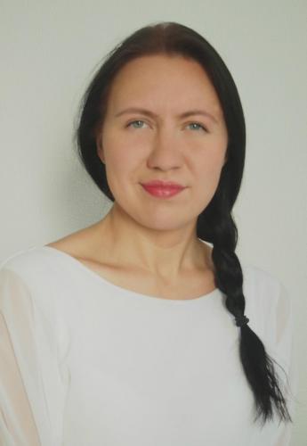 Jekaterina Sei