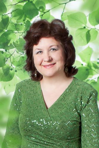 Tatjana Talik