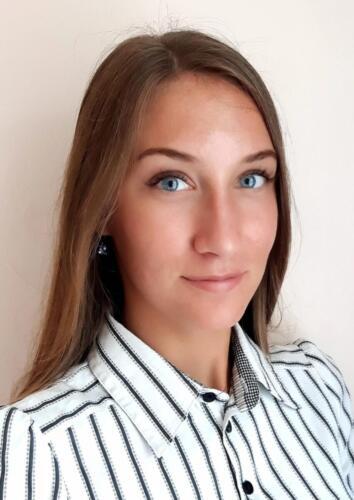 Diana Ošurkova