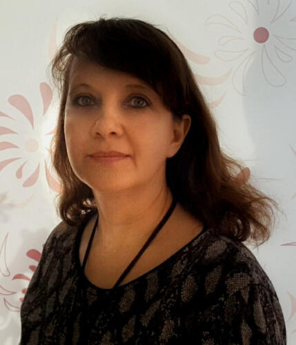 Olga Dubtšak